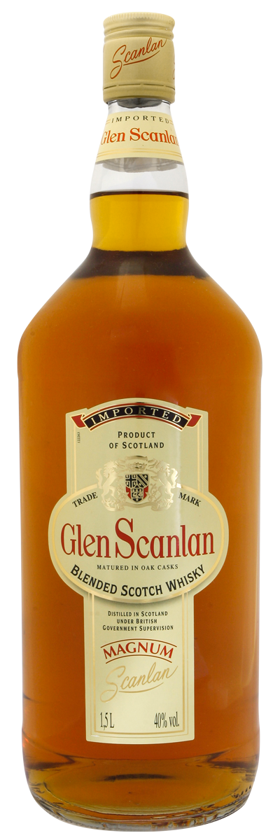05-1_GlenScanlan_3ans_Magnum_150cl
