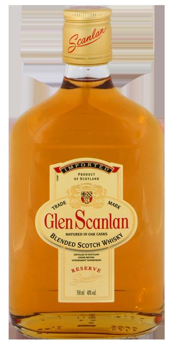 05-3_GlenScanlan_Reserve_3ans_350ml_flash